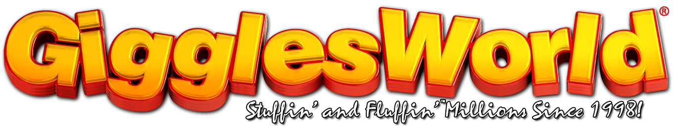 Giggles Worldcorp Logo